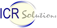 ICR Solutions